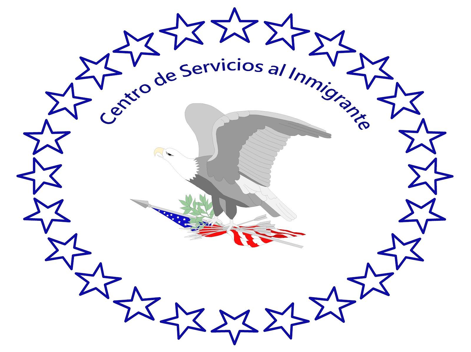 Apoyando y ayudando al inmigrante