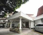 Hotel Murah di Rawamangun - Puri Mega Hotel