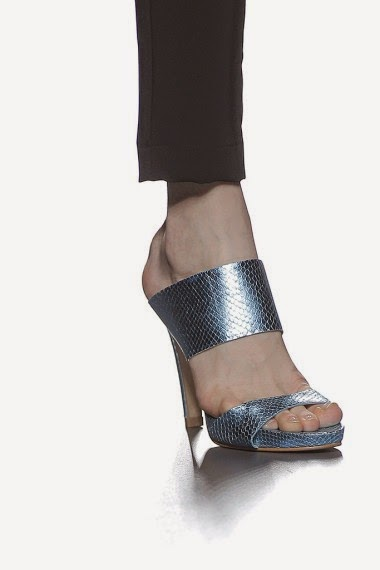 EstherNoriega-elblogdepatricia-shoes-calzado-mercedesbenzfashonweekmadrid