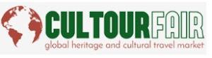CULTOURFAIR - Feira Internacional del Turismo Cultural
