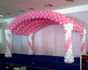 birthday organisers faridabad