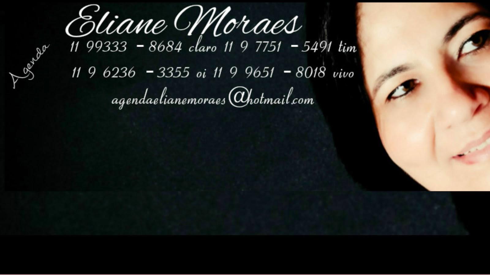 Eliane Moraes Oficial