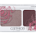 Catrice Eve In Bloom limitált kollekció