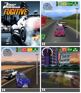 Download dukto for s60 v3 sisx games