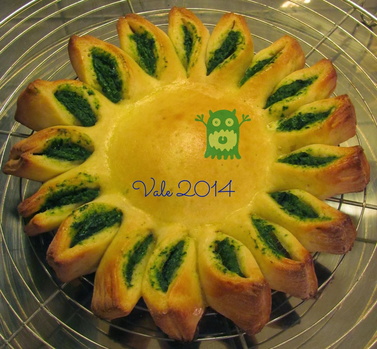 In Cucina Senza Glutine Ricette E Cucina Per Celiaci: Sole Con Pasta  #B78D14 1600 1481 Cucina Mediterranea Senza Glutine
