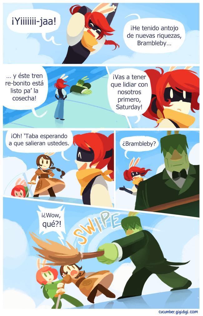 http://labusquedadecuco.blogspot.com/2015/07/0325.html