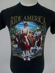 ride america