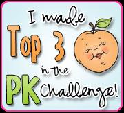 PKS Top 3