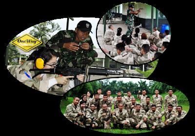 Military-Outbound-Bogor