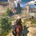 Veja 40 minutos de The Witcher 3: Wild Hunt