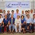 Gặp Gỡ Các Ngòi Bút Trẻ Của Hội Nhà Báo Độc Lập Việt Nam