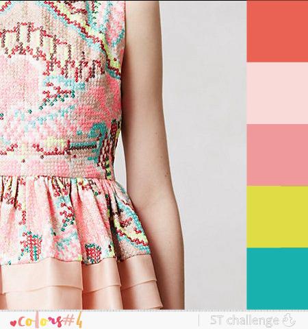 http://blog.studiotekturek.com/2015/02/february-colors4-combo-challenge.html