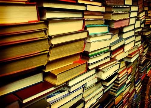 Corotolandia Libros