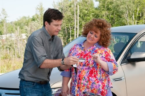 Pelicula Identity Thief Video Online en Español FULL HD 1080
