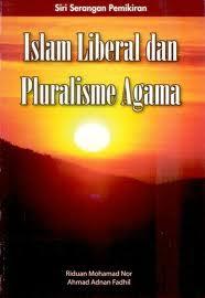 Islam Liberal, kertas kerja islam liberal, manhaj islam liberal, sejarah islam liberal, gerakan islam liberal, IFC, sister in islam, Kumpulan artikel 11.