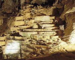 Juegos de Escape Escape From Skocjan Caves Solución