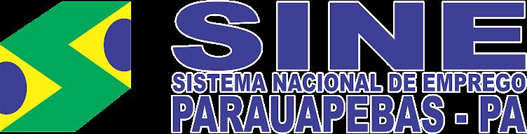 SINE PARAUAPEBAS