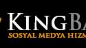 King Bayi - Bayilik Paneli Scripti