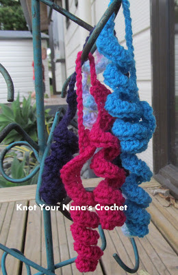 crochet-hair-swirls