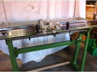 dubied knitting machine for sale