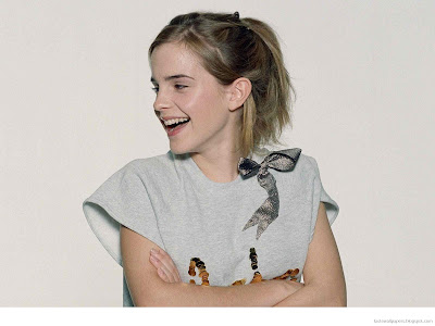 Emma Watson HD Wallpapers Cute Babe