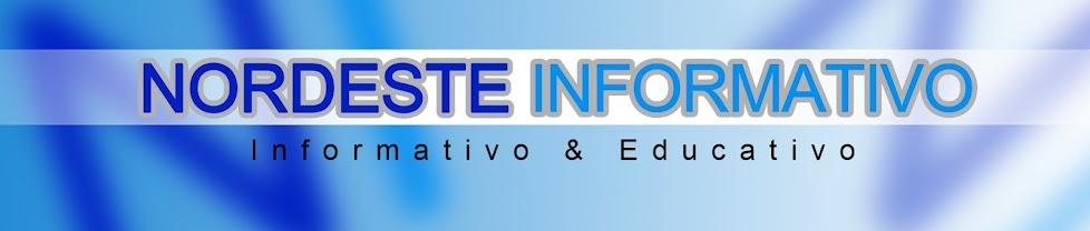 NordesteInformativoBlogspot.Com