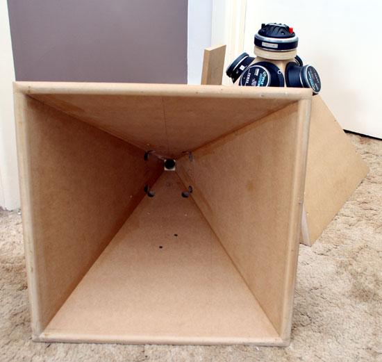 prototype-front.jpg