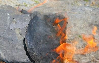 مخاطر الغاز الصخري، اضرار الغاز الصخري، الغاز الصخري pdf، تعريف الغاز الصخري، الغاز الصخري ويكيبيديا، ماهو الغاز الصخري، استخراج الغاز الصخري، معنى الغاز الصخري، الغاز الصخري بالجزائر