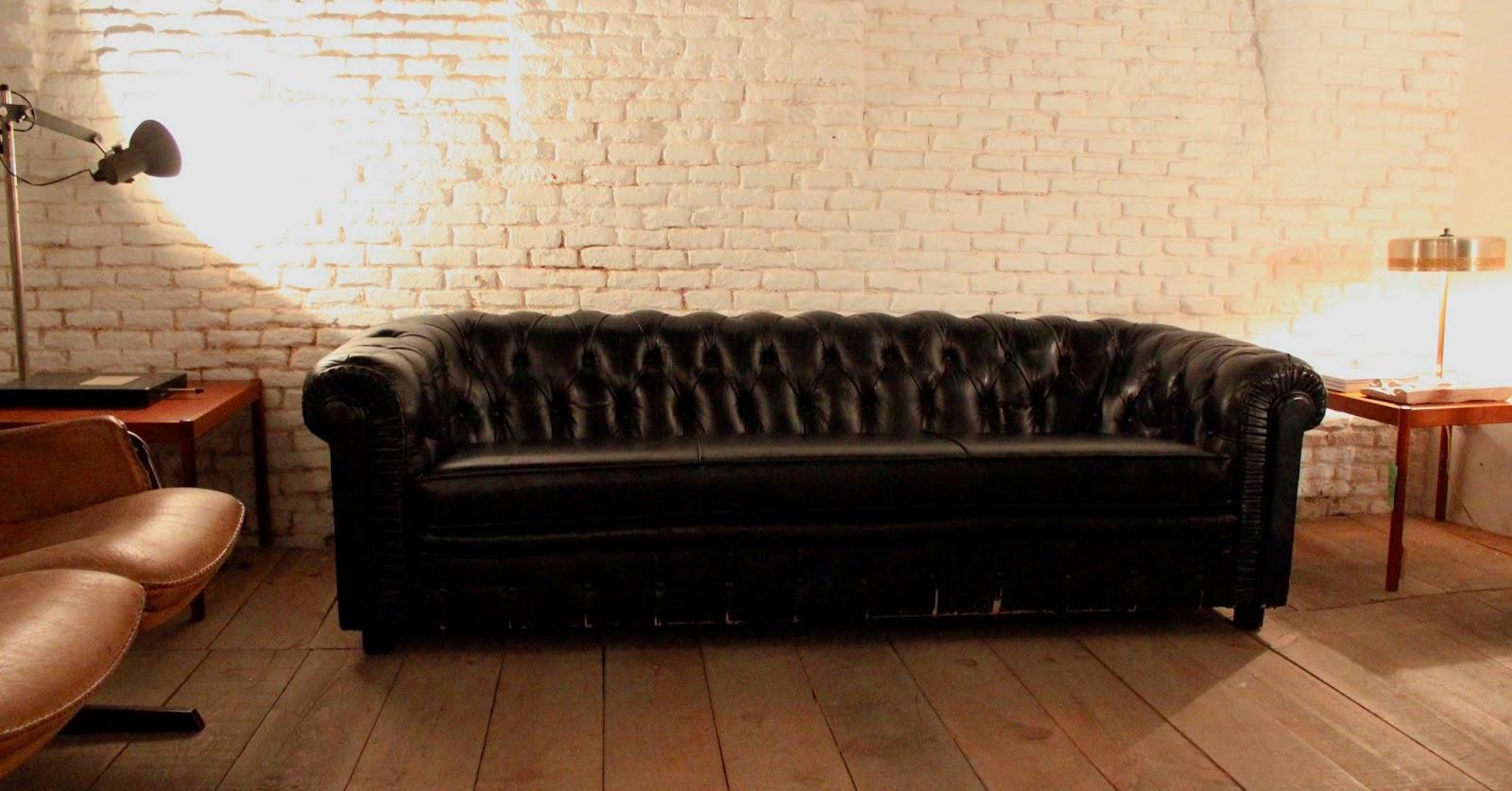 Vintage 4p tu tienda de muebles vintage en madrid los for Los mejores sofas