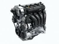 2016-Mazda-MX-5-115.jpg
