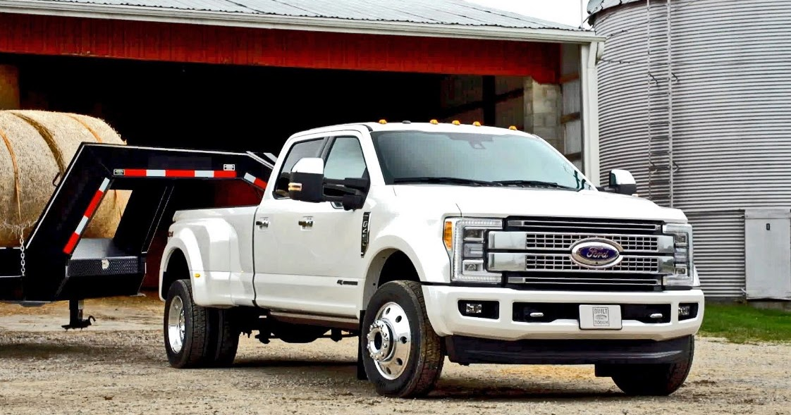 2019 ford f 350 super duty diesel price ford references