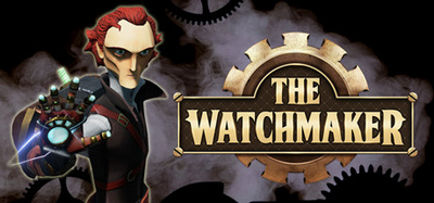 The Watchmaker-CODEX