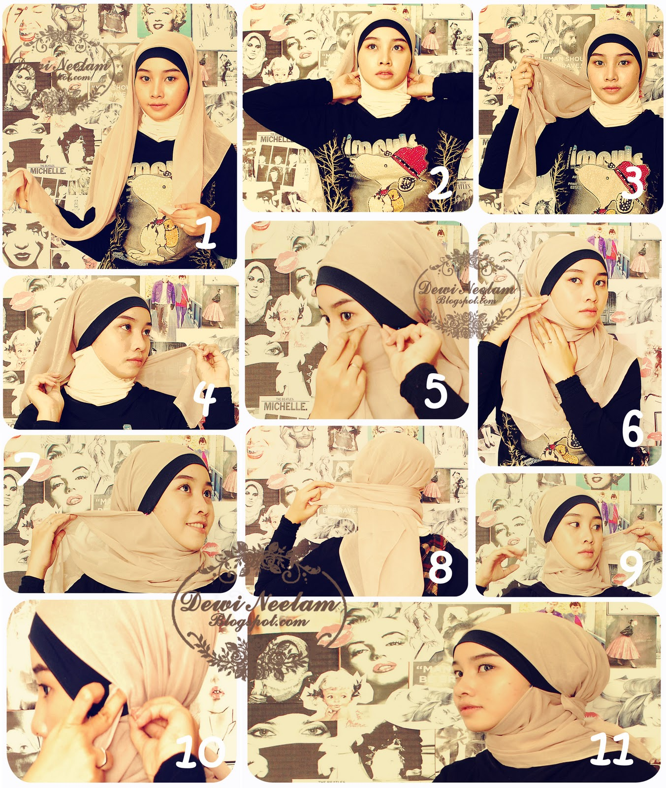 tutorial hijab p 1353 x 1600 630 kB jpeg