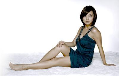 Hot Foto Wiwid Gunawan