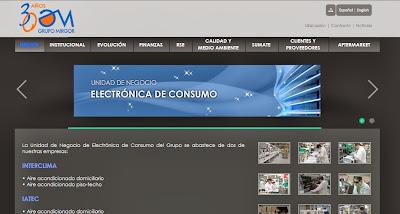 http://www.mirgor.com.ar/esp/un_electronica.php