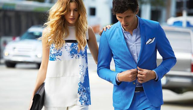 düz kesim elbise, network, elbise modelleri, kısa elbise uzun elbise, güzel elbise, abiye, abiye modelleri, çiçekli elbise, beyaz elbise, yazlık elbise, kısa abiye, uzun abiye