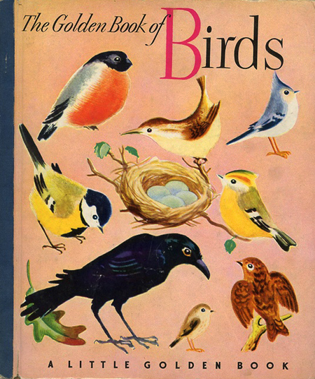 Book Cover Design Of Birds ~ Joëlle wehkamp pretty vintage book covers