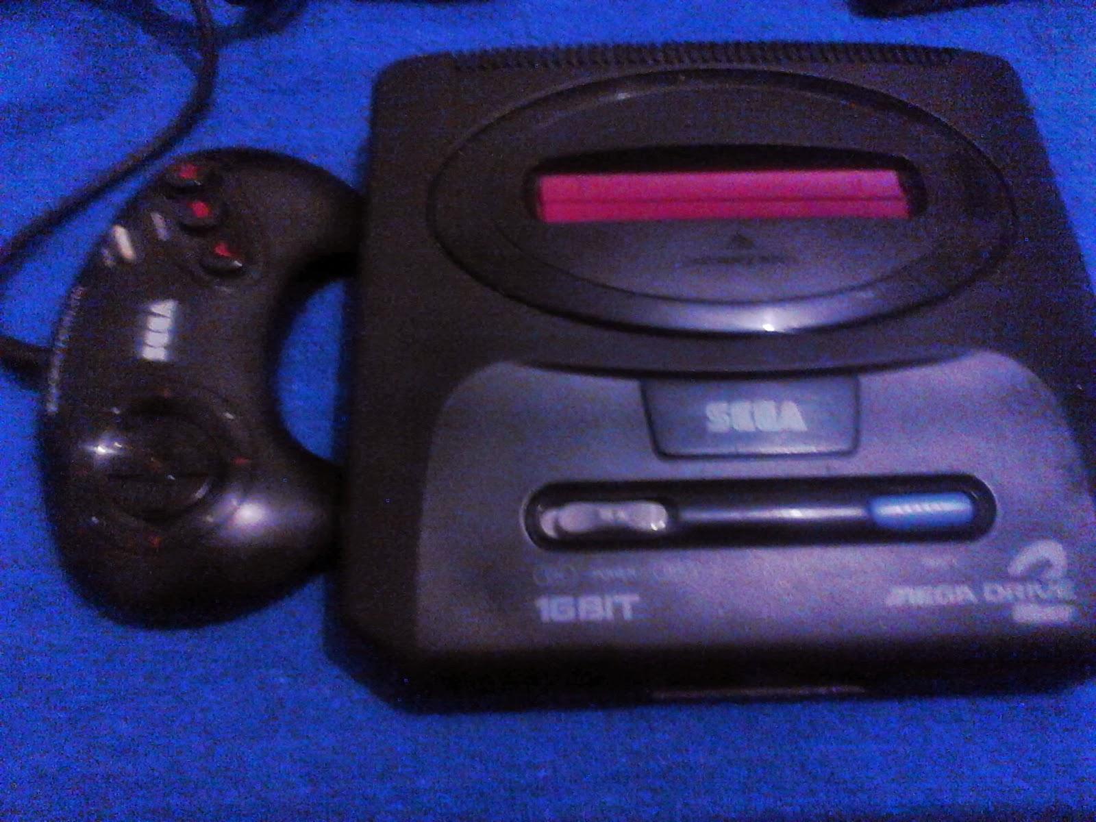 URUPANDA  ( COMPRA - VENTA - CANJE ) NES, Snes, Genesis, Megadrive, Family IMG_20140202_012255_0