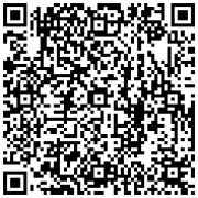 Market QR Code