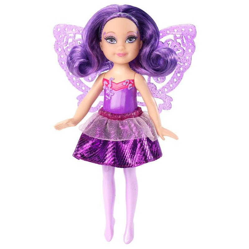 Barbie Em A Princesa E Pop Star