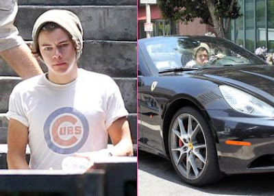 Harry-Styles-Secret-Relationship-with-Married-DJ-Lucy-Horobin-Revealed