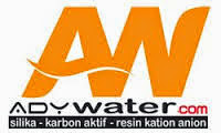 Jual Resin Kation Anion - Jual Resin Surabaya