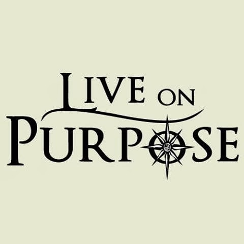 live life on purpose It's very possible that your idea is part of your purpose, the unique calling that god has placed on your life if you don't go after it then you're not living the life that you were intended to live and you will feel out of balance as a result.