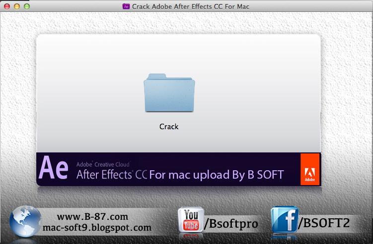 bfd3 mac crack
