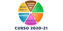 CURSO 2020-21