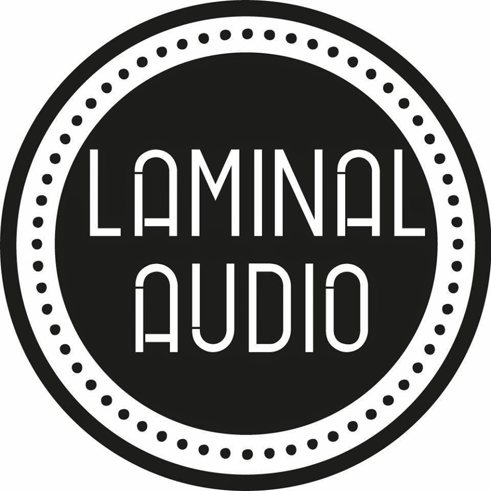 https://www.facebook.com/LaminalAudio?fref=nf