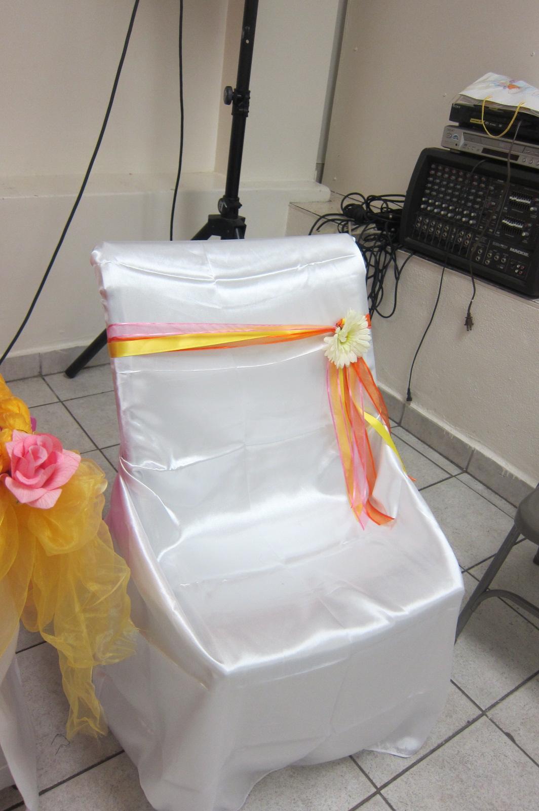 Amazing Sillas Para Baby Shower Gallery Craft Design Ideas My Life Mi Vida Baby  Shower 3 Salsuba
