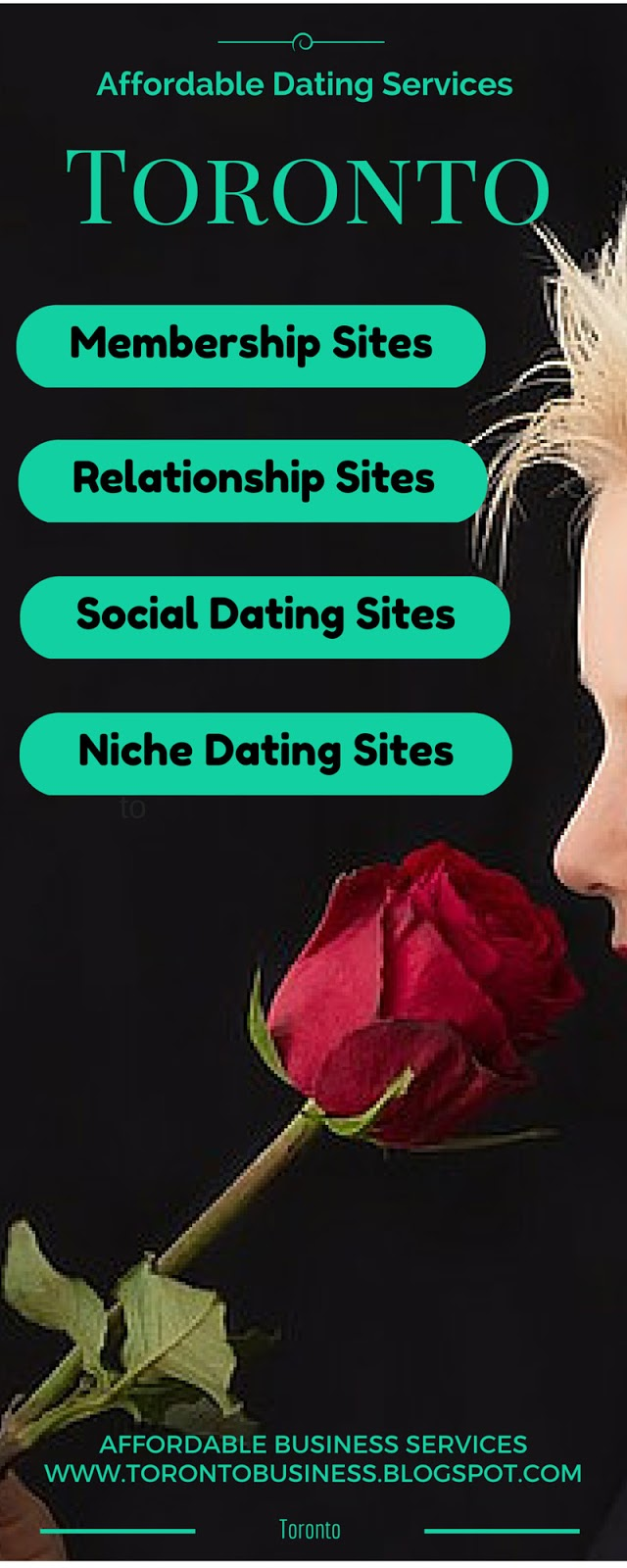 whats the best online dating service 13 best online dating websites for young adults by anju  ease and the convenience of these sites make them the best option for  an online dating service.