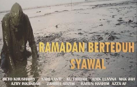 Ramadan Berteduh Syawal (2015) , Tonton Full Telemovie, Tonton Telemovie Melayu, Tonton Drama Melayu, Tonton Drama Online, Tonton Drama Terbaru, Tonton Telemovie Melayu.