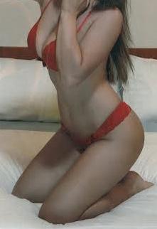 6 m massagen erotika kinoebi